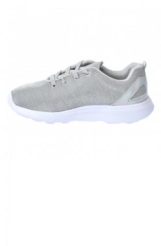 Silver Gray Kinderschoenen 20YSPORKIK00007_Gu