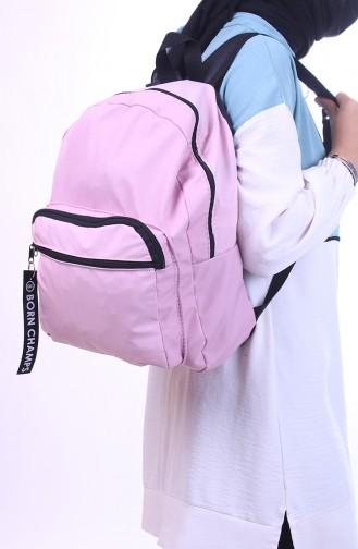 حقيبة ظهر باودر 0041-04