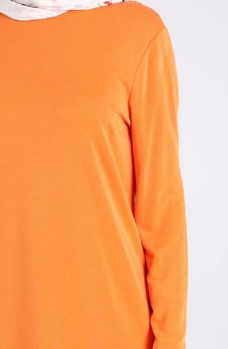 تونيك برتقالي 2002-02