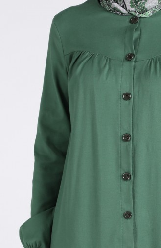 تونيك أخضر 1105-01