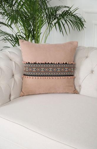 Mink Pillow 27-V