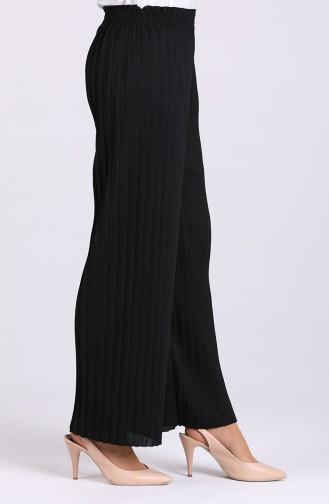 Black Broek 2003-02
