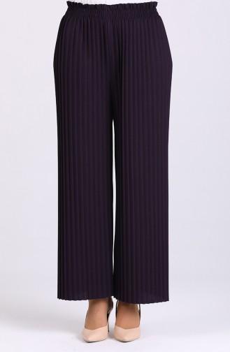 Purple Broek 2003-09