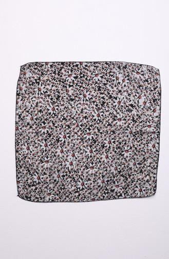 Tile Scarf 61637-01