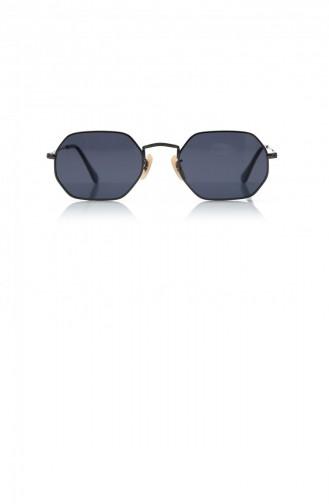Infiniti Design Id 3556 C01 Unisex Güneş Gözlüğü