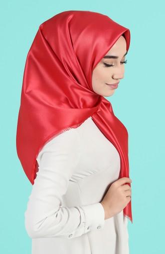 وشاح أحمر 13186-10