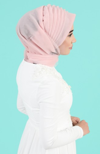 Powder Ready to wear Turban 1143-09