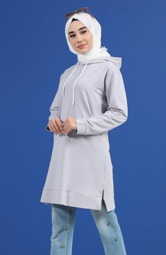Sweatshirt Pierre 20044-03