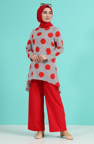 Red Sets 1008-02