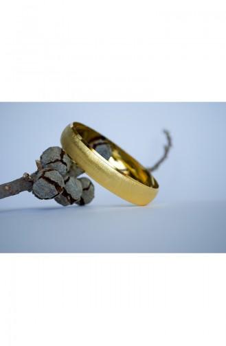 أساور ذهبي أصفر 90-0134W15D64