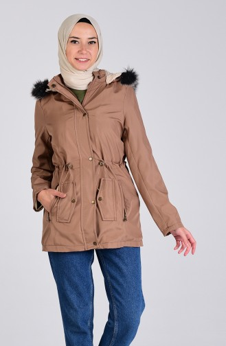 Nerz Coats 6051-03