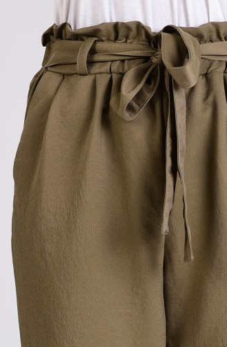 Pantalon Khaki 4005-02