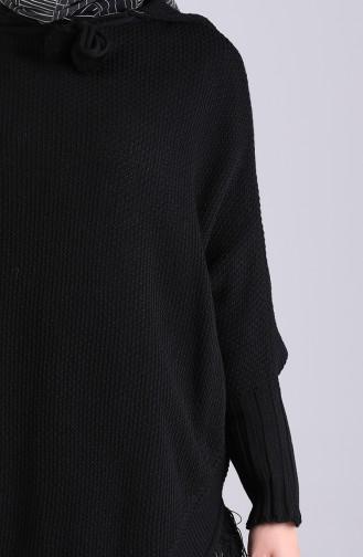 سترة أسود 4291-01