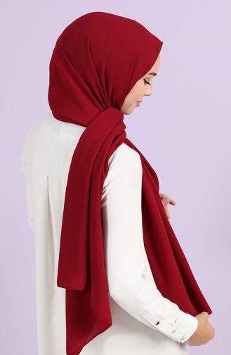 Cherry Sjaal 30010-14