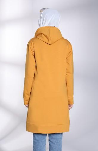 Sweatshirt Or 20045-10