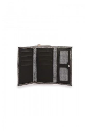 Platin Wallet 48Z-06