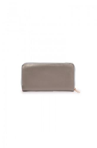 محفظة نقود بلاتين 55Z-06