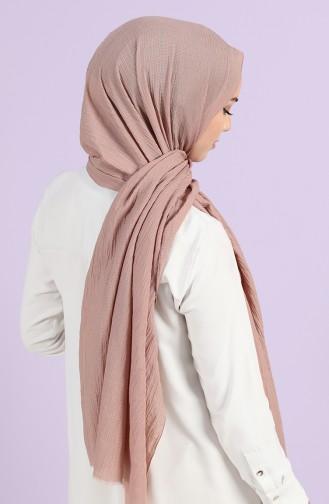 Silver Mink Sjaal 15205-18