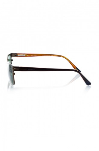 Sunglasses 01.G-01.00247