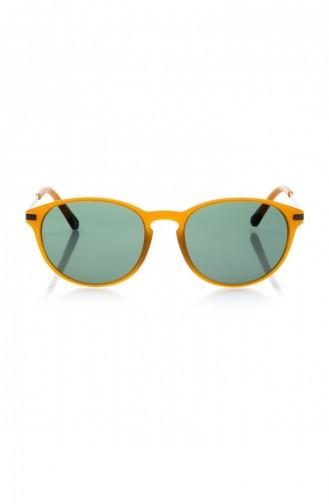 Sonnenbrillen 01.G-01.00246