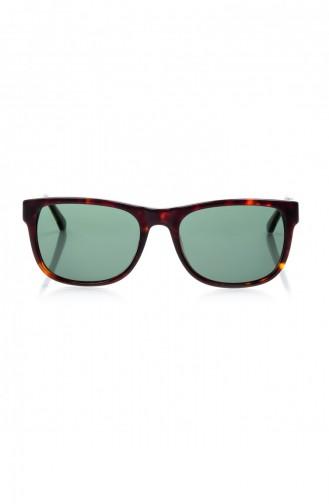 Sonnenbrillen 01.G-01.00242