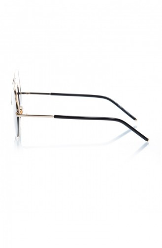 Sunglasses 01.L-03.00277