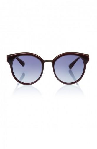 Sonnenbrillen 01.L-03.00282