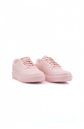 Powder Sport Shoes 8641-04