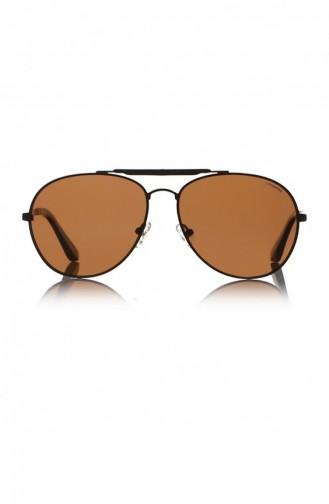 Sonnenbrillen 01.P-04.00069