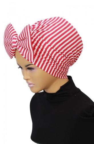 القبعات فوشيا 0011-C-23