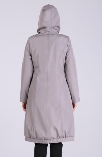 Gray Jas 08203-01
