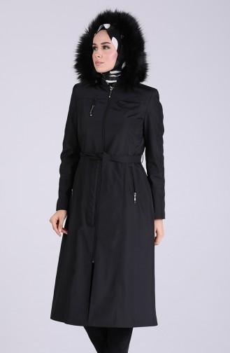 Black Jas 4924-04