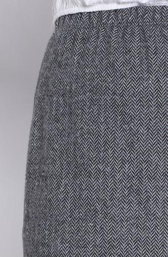 Gray Rok 0057-01