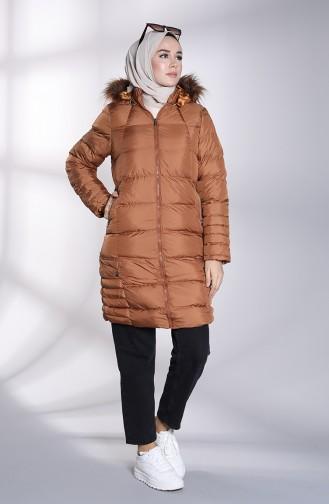 Tabak Coats 13051-04