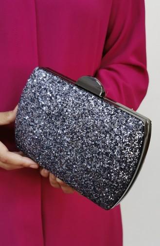 Platin Portfolio Hand Bag 276110-209