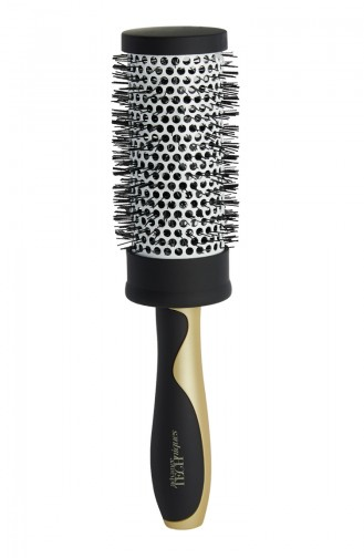 Schwarz Haarpflege 0230