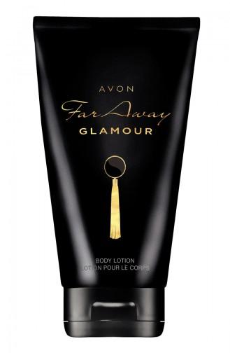 Avon Far Away Glamour Vücut Losyonu 150 ml KREM0071