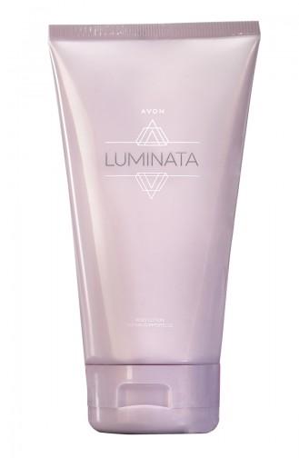 Avon Luminata Vücut Losyonu 150 ml KREM0077