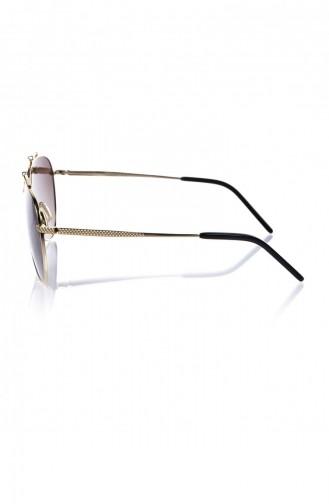 Sunglasses 01.K-03.00103