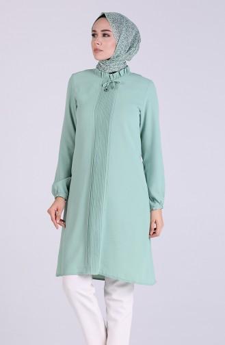 Green Tuniek 5025-01