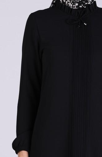 Black Tuniek 5025-03