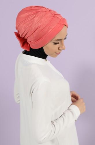 Bonnet Pelure d`oignon 1002-15
