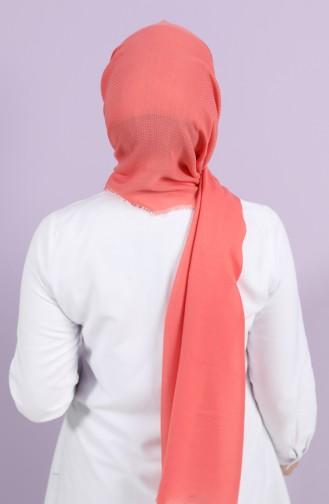 Coral Sjaal 10000-07