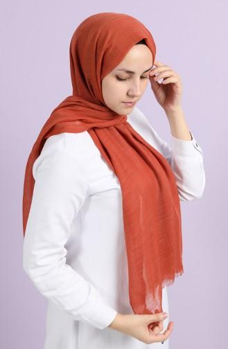 Tile Sjaal 70169-08