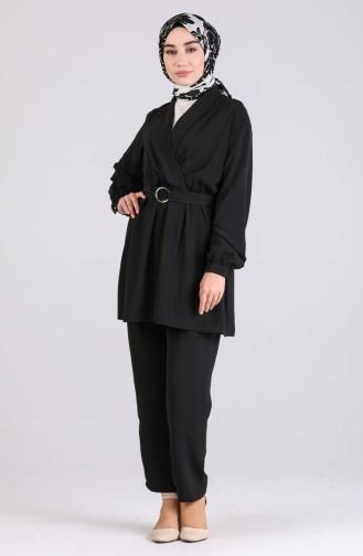Ensemble Noir 1090-03