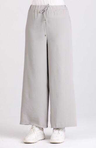 Gray Broek 2000-18