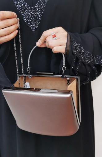 Platin Portfolio Hand Bag 288109-209