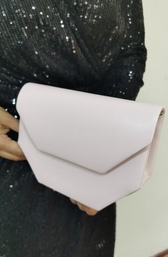 Powder Portfolio Hand Bag 507101-206