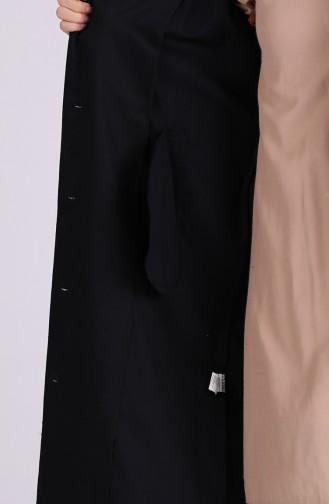 Navy Blue Trench Coats Models 90011-01