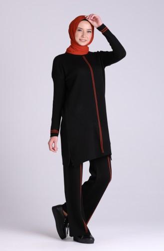 Schwarz Anzüge 1473-01